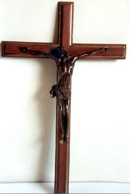 catholic-cross